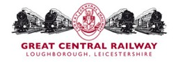 [Great Central Railway - GCR]
