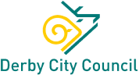 [Derby City Council]