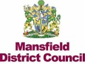 [Mansfield District Council]
