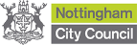 [Nottingham City Council]