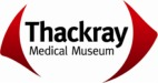 [Thackray Medical Museum Leeds]